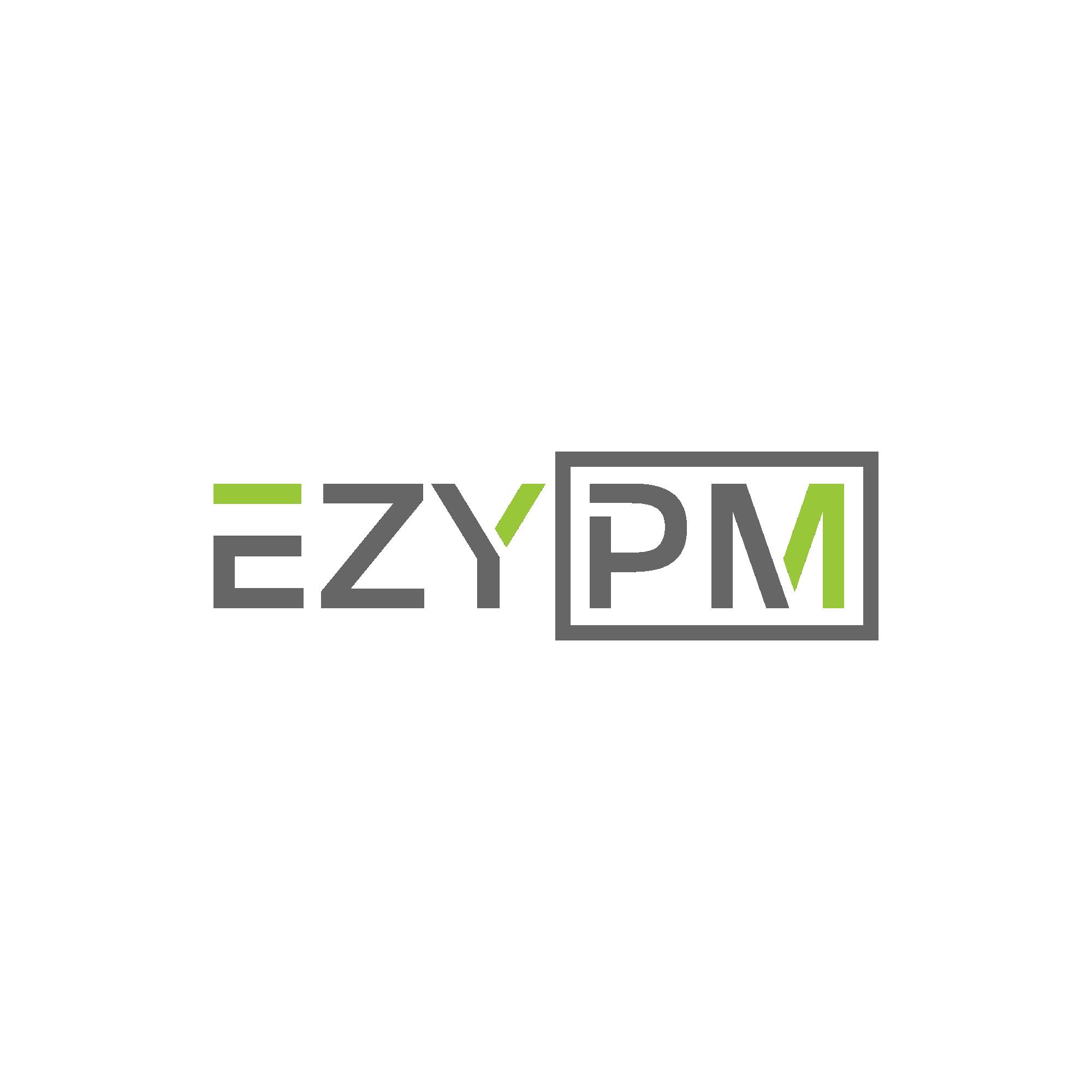 EZYPM WebApp